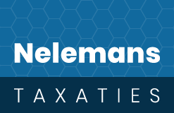Nelemans Taxaties - Blaricum